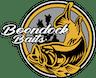 Boondock Baits